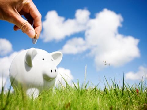 Popis besplatnih stvari: Doznajte na čemu uštedjeti