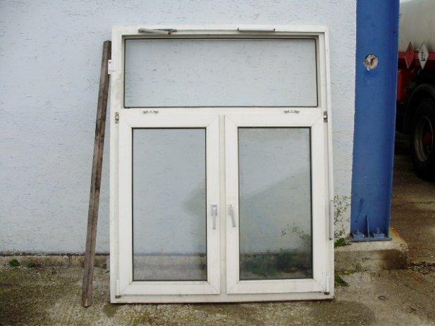 Zaton: balkonska vrata i dva prozora odnio s kuće u izgradnji