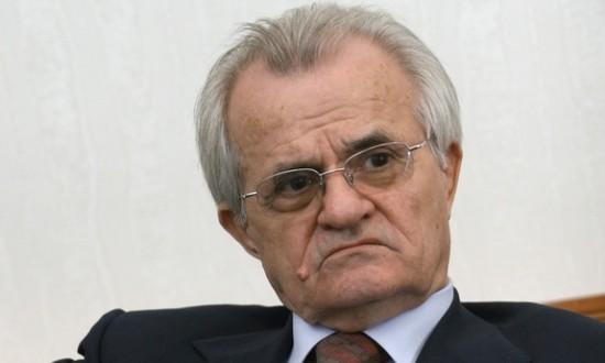 Nije Ostojić jedini: Glavni donator HDZ-a Anđelko Leko sumnjivom prenamjenom zemljišta zaradio 6 milijuna eura!
