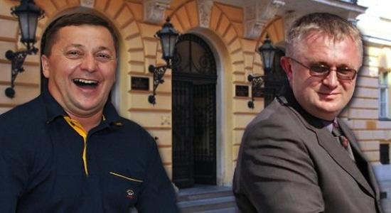 Umjesto na sud, Mladen Modrić Padela otišao na službeni put