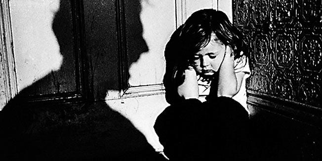 STRAVIČAN SLUČAJ U ZADRU Brat dvije godine seksualno zlostavljao svoju šestogodišnju sestru!