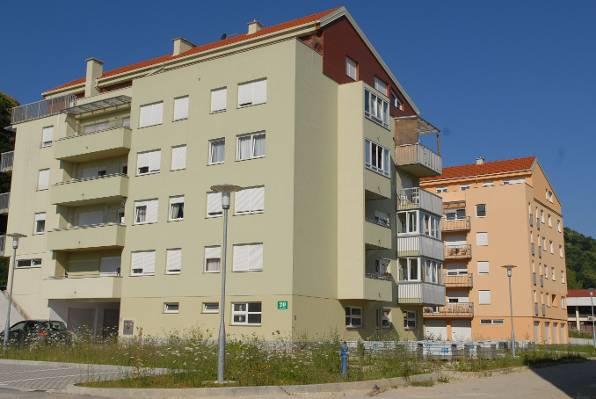 Država pomaže kupnju stana kroz novi POS – cilj je cijena od 1100 eura za kvadrat
