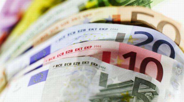 Nijemci preko lažnih računa iz Hrvatske utajili 2,5 milijuna eura poreza