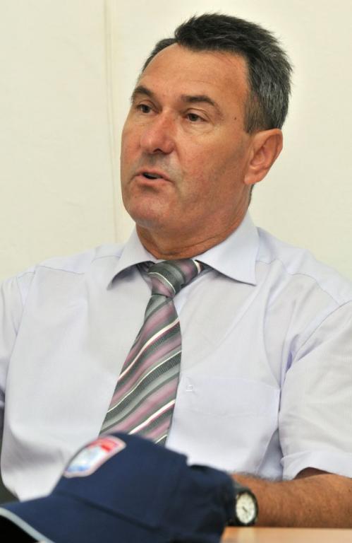 Obranili smo Zadar i naše zaleđe uz potporu naroda i zadarskih poduzeća