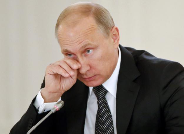 Rusija potjerala diplomate iz EU, Poljska i Njemačka žestoko odgovorile