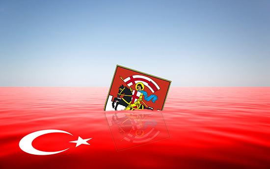 TURSKI PROJEKTI Investicija ili ekonomska okupacija?!