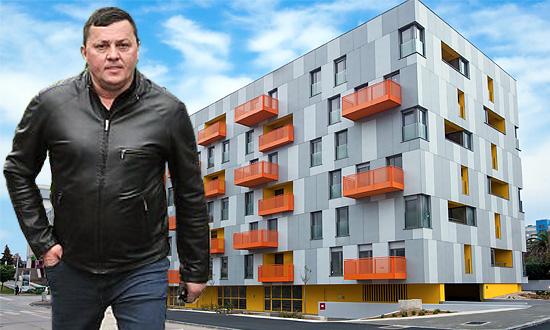 BANKROT Mladen Modrić Padela ostao bez tvrtke i imovine zbog duga HYPO banci!