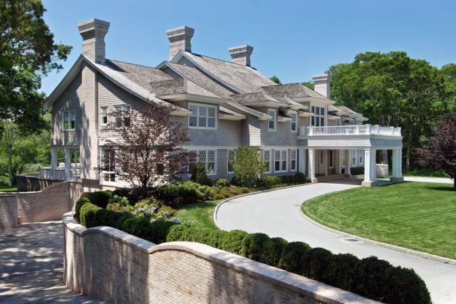 Zavirite u novu rezidenciju Beyoncé i Jay Z-ja