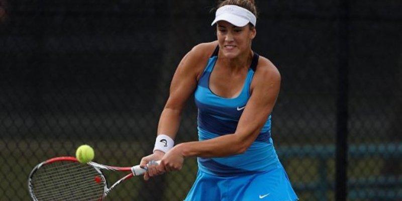 Pera bez finala na WTA turniru u Pragu – porazila ju je Muchova