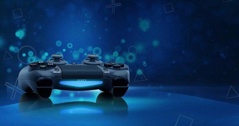 PROCURILI TESTOVI Zna se koliko će PlayStation 5 biti jači od prethodnika