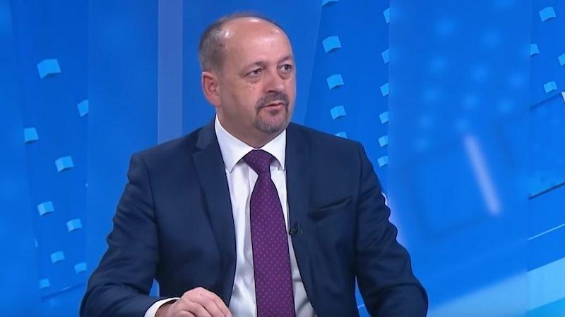 """PROF. LOVRINOVIĆ: """"Srbija bi već 2023. mogla prestići Hrvatsku po BDP-u!"""""""