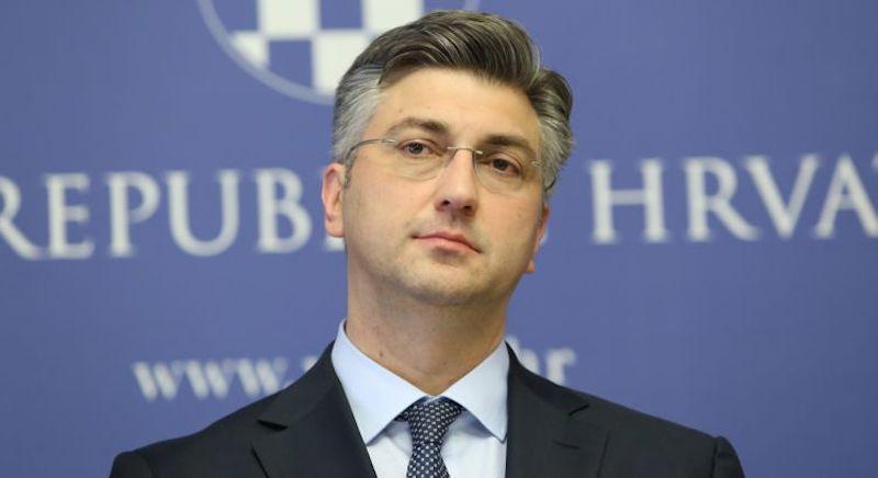 Koliko je istinita propaganda da je Plenkovićev HDZ bitno drugačiji od Sanaderovog?