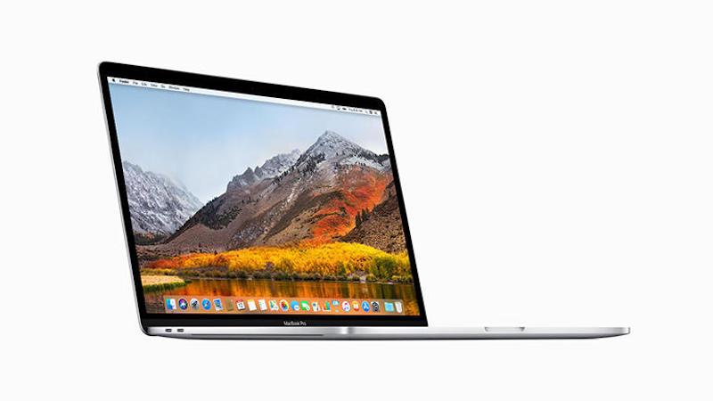 MacBook s 5G modemom od iduće godine