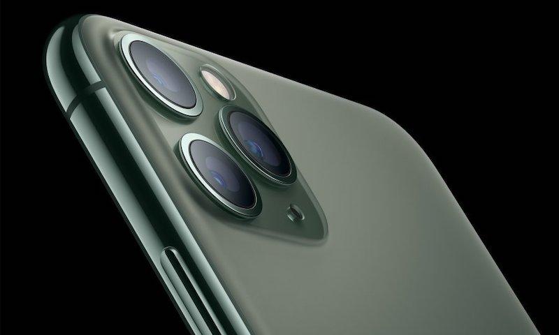 Krije li to novi iPhone ovu zanimljivu značajku?