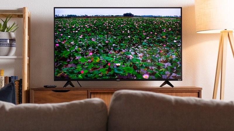 Od 2020. ćemo morati imati TV uređaje za HD signal, iako ga TV kuće neće emitirati