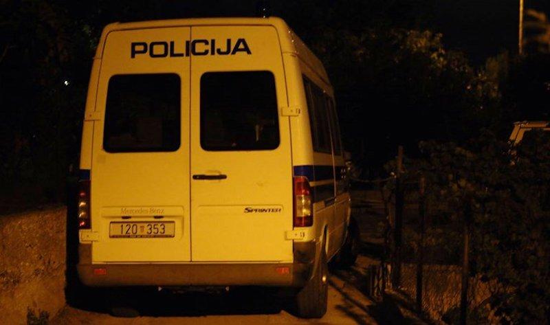 Muškarac (30) u Arbanasima umro nakon konzumiranja kokaina