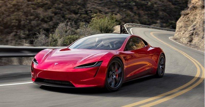 Tesla udvostručio isporuku vozila u prvom tromjesečju
