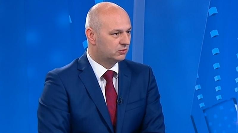 KOLAKUŠIĆ: Plenkovićevo uvođenje eura bez referenduma jednako je Pavelićevoj predaji Dalmacije