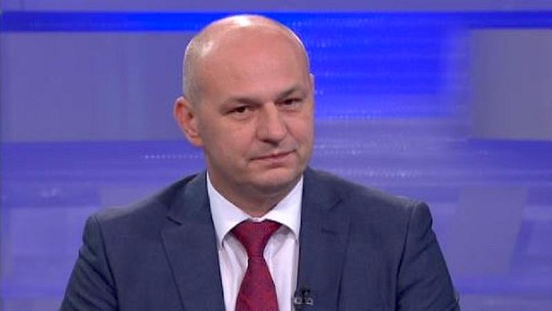Kolakušić podiže kaznenu prijavu protiv Faktografa i Facebooka zbog ograničavanja slobode govora!