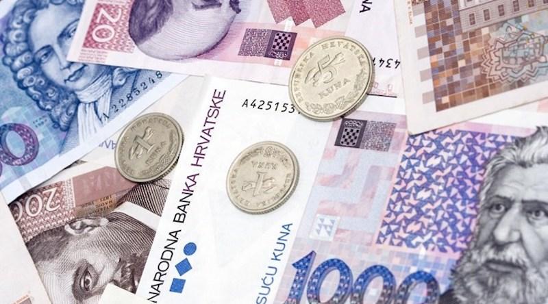 """Vratila se inflacija, prijeti nam novi rast cijena: """"Situacija je vrlo opasna"""""""