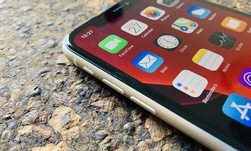 Hoće li 2020. biti godina jeftinijih smartfona?