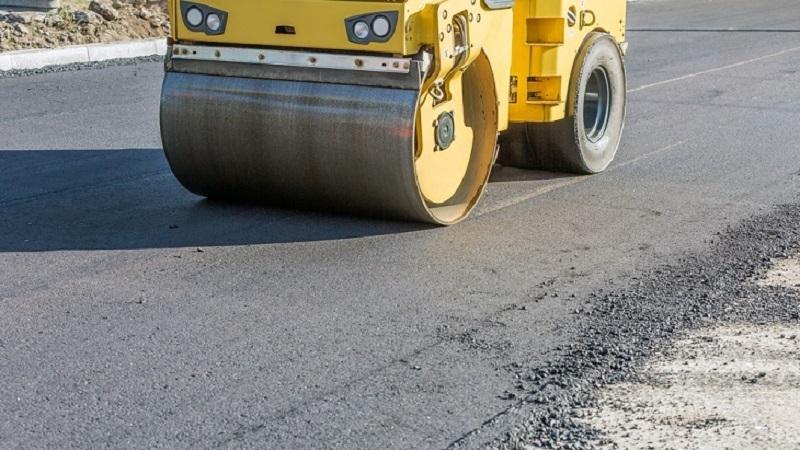 PODJELA PLIJENA Proviziju od 7,5 milijuna kuna za namještanje obnove prometnica dobio i gradonačelnik?
