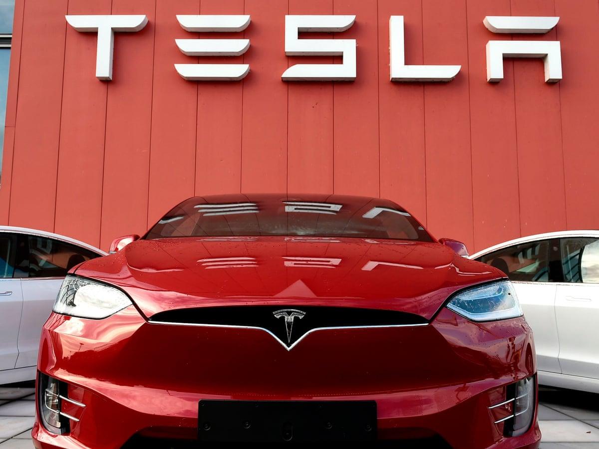 Stiže električni automobil Tesla cijene 25.000 dolara
