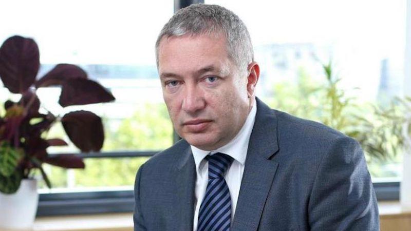 VELIKI PREOKRET U AFERI JANAF Dragan Kovačević odlučio sve priznati! Čija će imena odati?