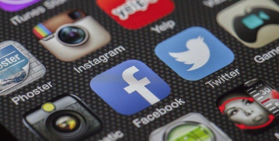 ZANIMLJIV POTEZ Nakon američkih izbora Facebook će zabranit političke reklame