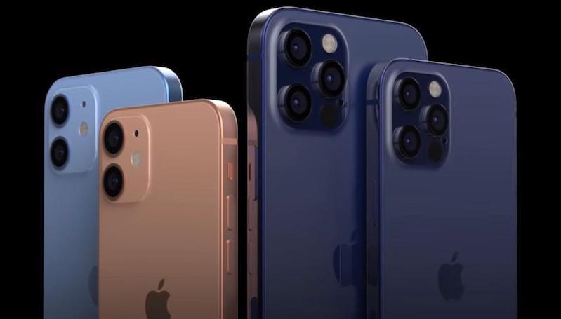 Novi iPhone 12 mogao bi nas ugodno i neugodno iznenaditi cijenom