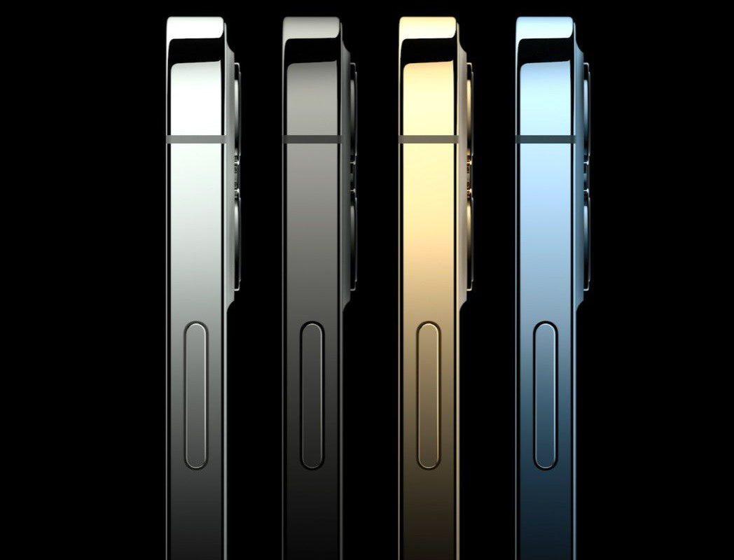 Nova serija iPhonea je veliki korak prema prelasku uporabe s 4G na 5G