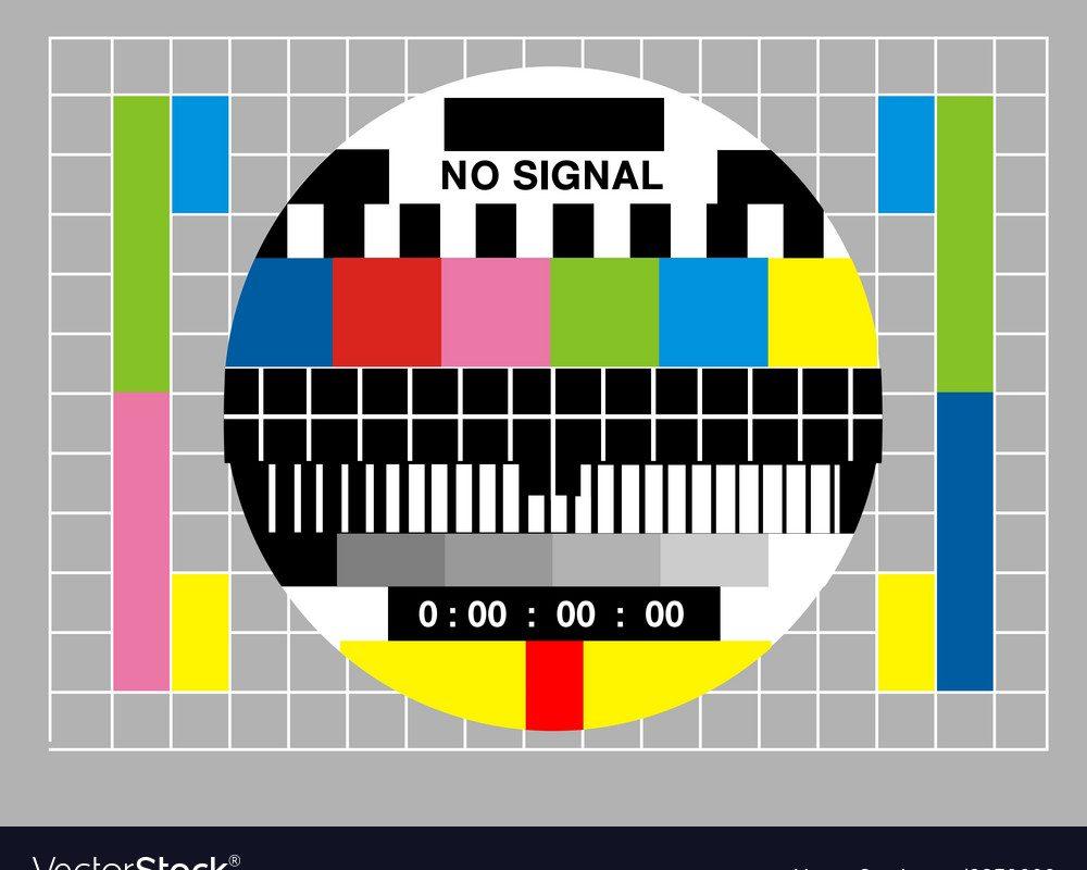MIJENJA SE TV SIGNAL Od 27. listopada počinje prelazak televizijskog signala na onaj visoke rezolucije