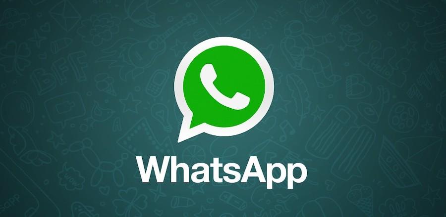 Pravila o dijeljenju podataka digla su buru oko WhatsAppa: Stručnjaci otkrili ima li razloga za brigu