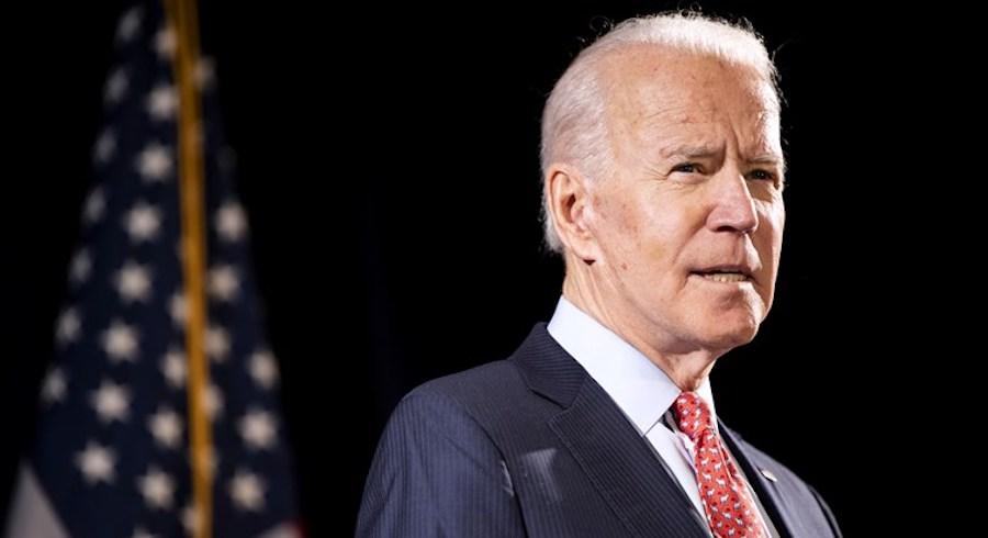 Biden danas postaje predsjednik, potvrdio je da vraća SAD u Pariški sporazum i WHO