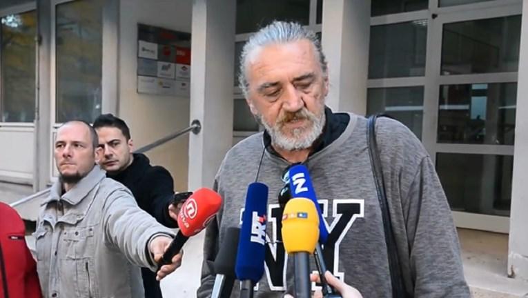 Zadarska policija sumnjiči SDP-ovca i njegovu suprugu da su oštetili tvrtku za 59 milijuna kuna