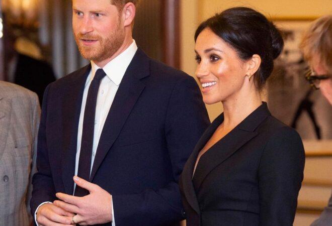 'ODUZMITE IM TITULE, OSRAMOTILI SU KRALJICU!' Pljušte reakcije na 'bombu bačenu na kraljevsku obitelj'