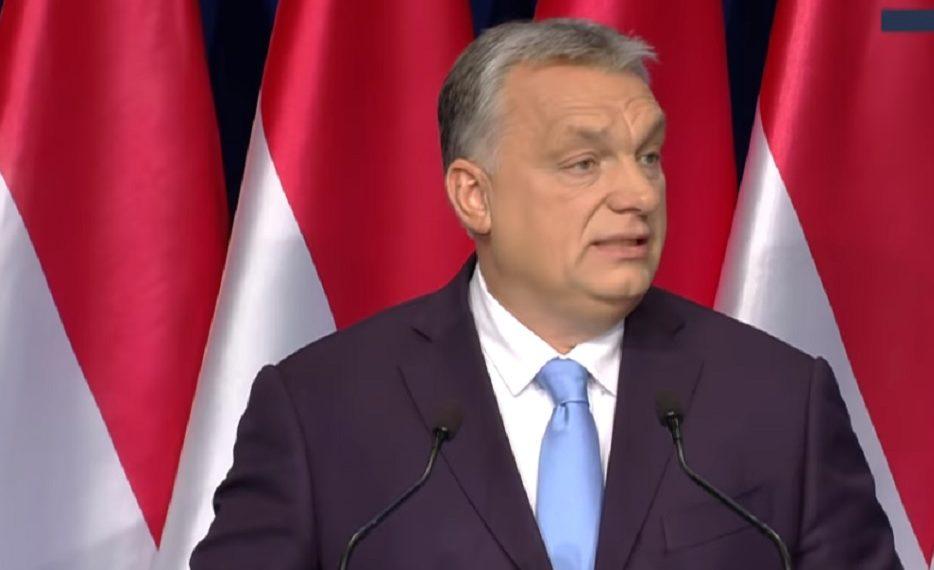 SLIJEDI LI 'HUXIT'? Orban nagovijestio izlazak Mađarske iz Europske unije
