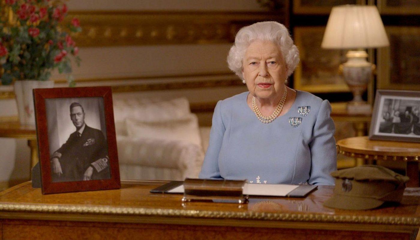 OGLASILA SE KRALJICA: 'Bolno je shvatiti koliko su posljednje godine bile izazovne za Harryja i Meghan'