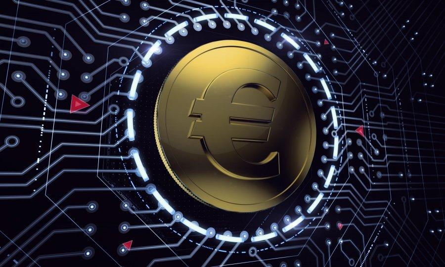 Koje su glavne prednosti digitalnog eura i može li on konkurirati popularnim kriptovalutama