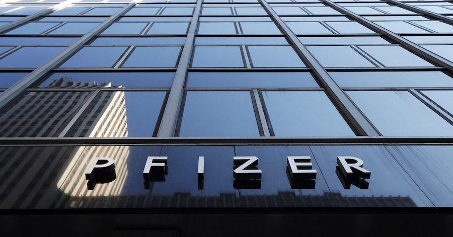 Pfizer će najvjerojatnije trebati treću dozu, docjepljivanje svake godine