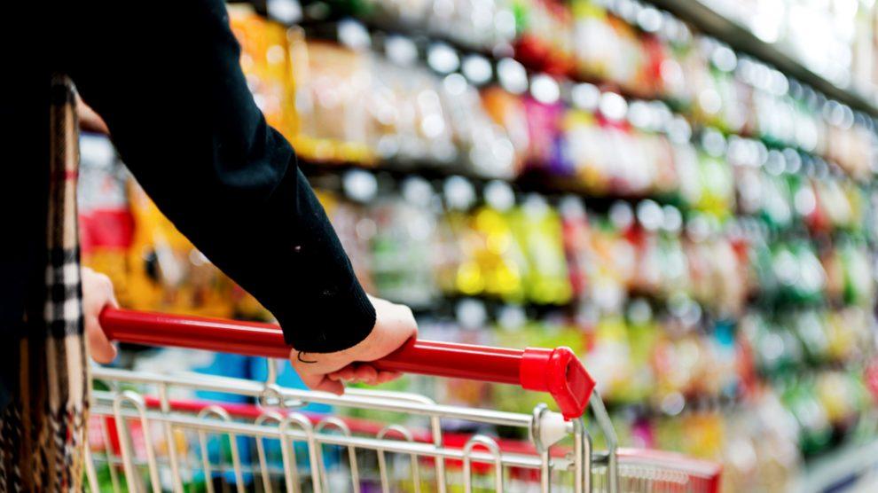 Šef prehrambenog diva: Svi će podizati cijene hrane, neka se kupci naviknu
