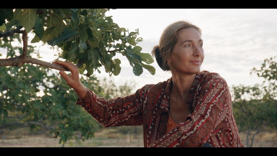 """""""Dulum zemlje"""" – pogledajte inspirativnu dokumentarnu seriju oljudima koji su se vratili zemlji i od nje žive"""