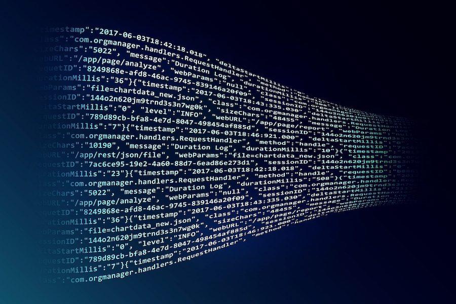 Preko 800 uhićenih nakon hakiranja aplikacije međunarodnih kriminalaca
