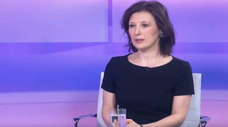 Orešković o presudi HDZ-u: Jedino ispravno je raspisati prijevremene izbore