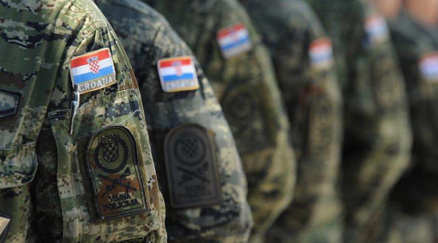 Hoćemo li saznati istinu o pet posljednjih suicida u vojci?