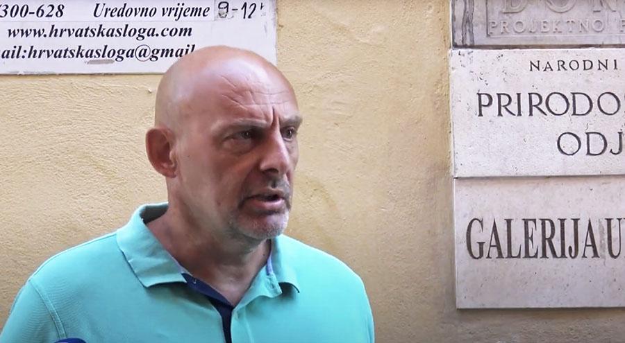 PUPIĆ-BAKRAČ: Neki nisu spremni zbog karijerizma gaziti preko nevinih ljudi