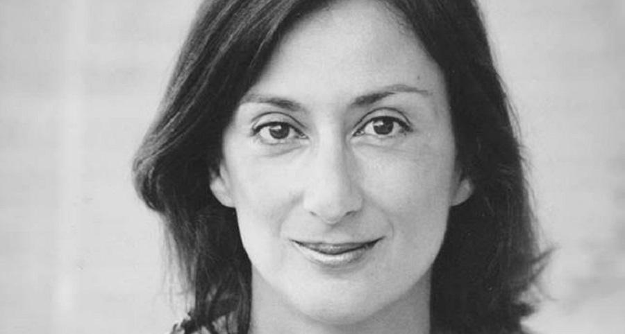 Yorgen Fenech, jedan o najbogatijih malteških 'poslovnih ljudi', optužen za ubojstvo novinarke Daphne Caruane Galizie