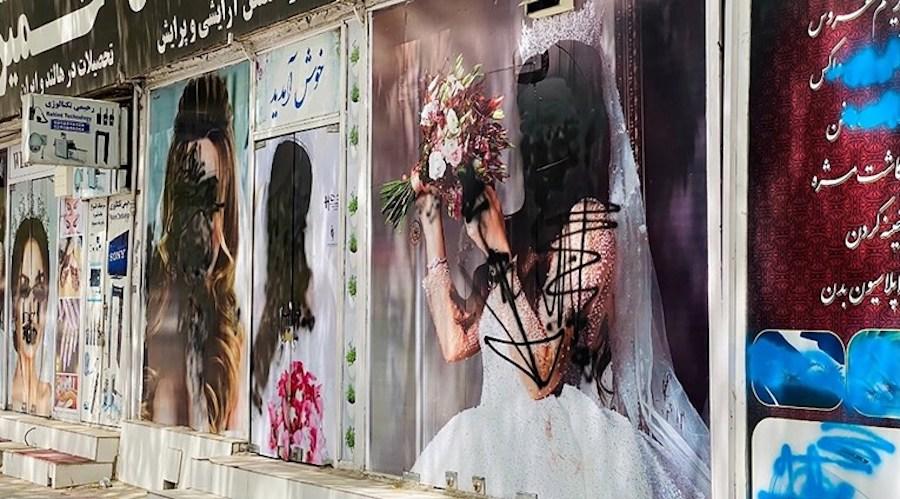 """Ovako izgleda život u Kabulu danas. Nema glazbe, vlada strah: """"Svi smo u stanju šoka"""""""