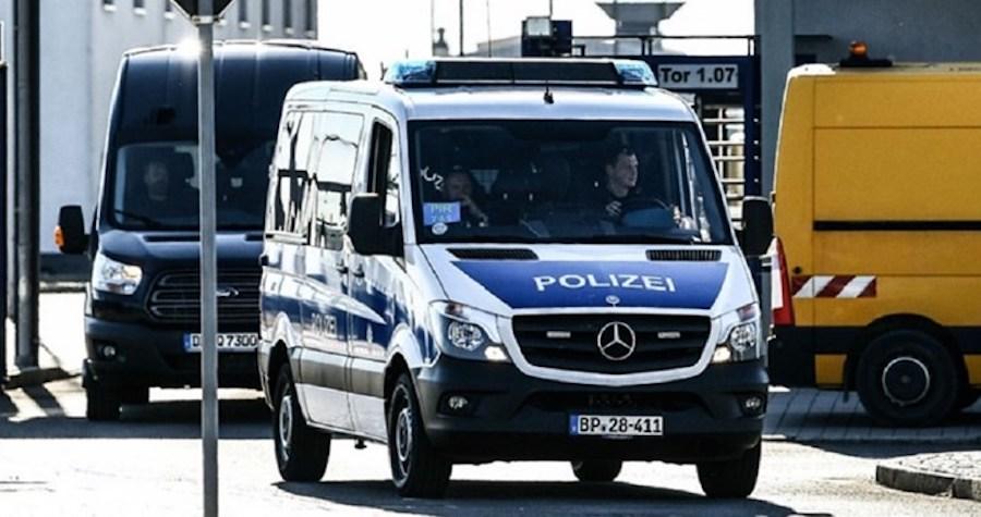 Kupac u Njemačkoj ubio radnika (20) na pumpi jer ga je tražio da stavi masku