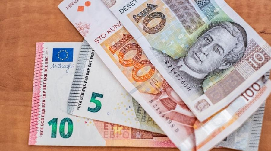 Svi kunski krediti će se preračunati u eure, ali detalj s kamatama bi vas itekako mogao zanimati